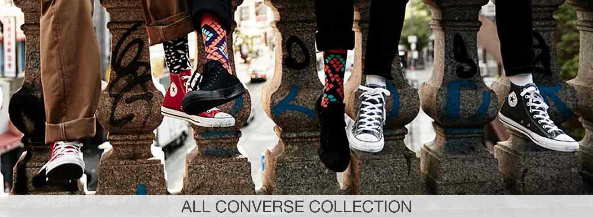 converse shoes 1 utama directory opus program