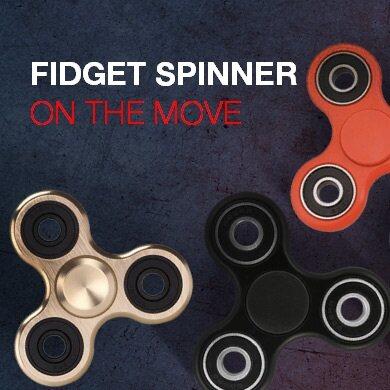 Fid Spinner Toys Buy Fid Spinner Toys at Best Price in