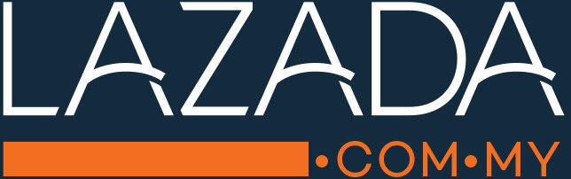 Lazada.com.my: Online Shopping Malaysia - Mobiles, Tablets