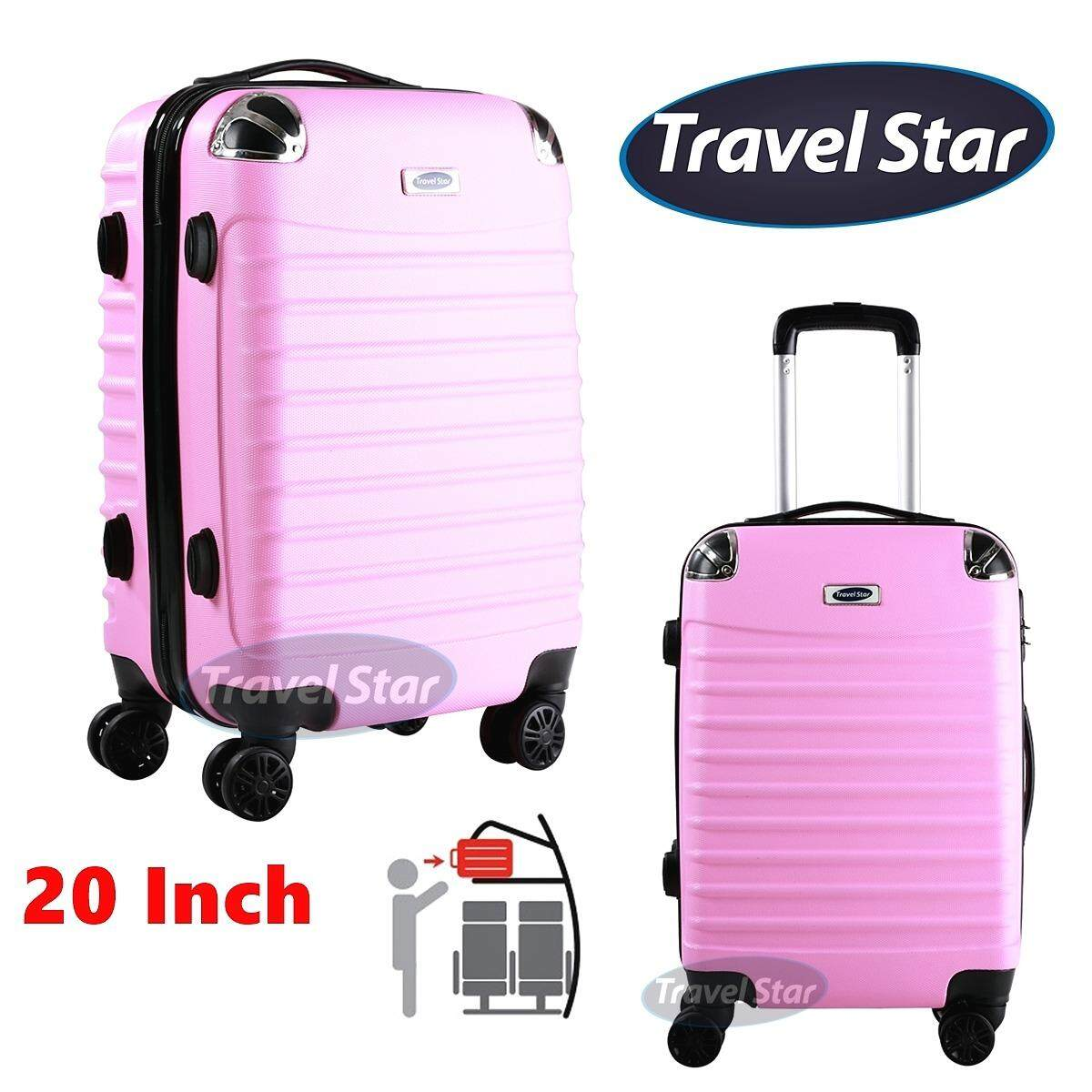 Travel Luggage Buy Travel Luggage At Best Price In Malaysia Www