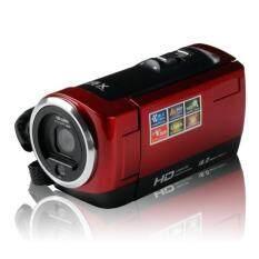 """Digital Video Camcorder HDV-107 Camera HD 720P 16MP DVR 2.7"""" TFT Cameras New – intl"""