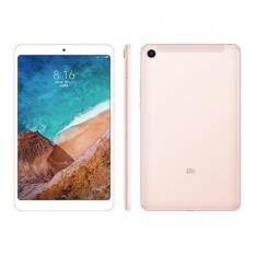 Xiaomi Mi Pad 4 Tablet PC 8.0 inch MIUI 9 Qualcomm Snapdragon 660 Octa Core 4GB RAM 64GB eMMC ROM 5.0MP + 13.0MP Double HD Cameras Dual WiFi