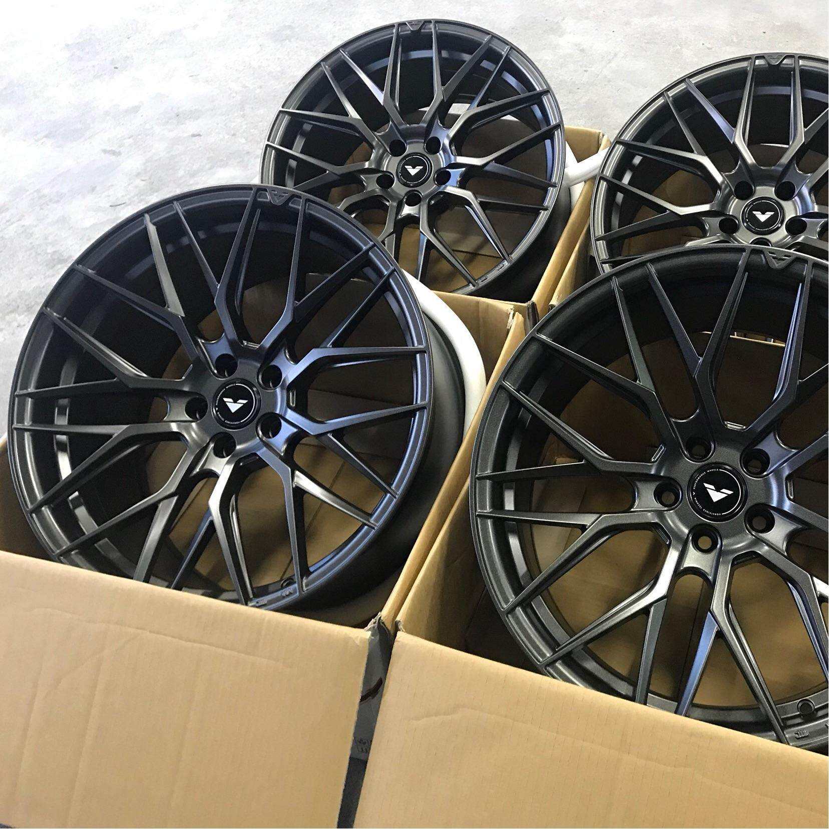 wheels tires Buy wheels tires at Best Price in Malaysia