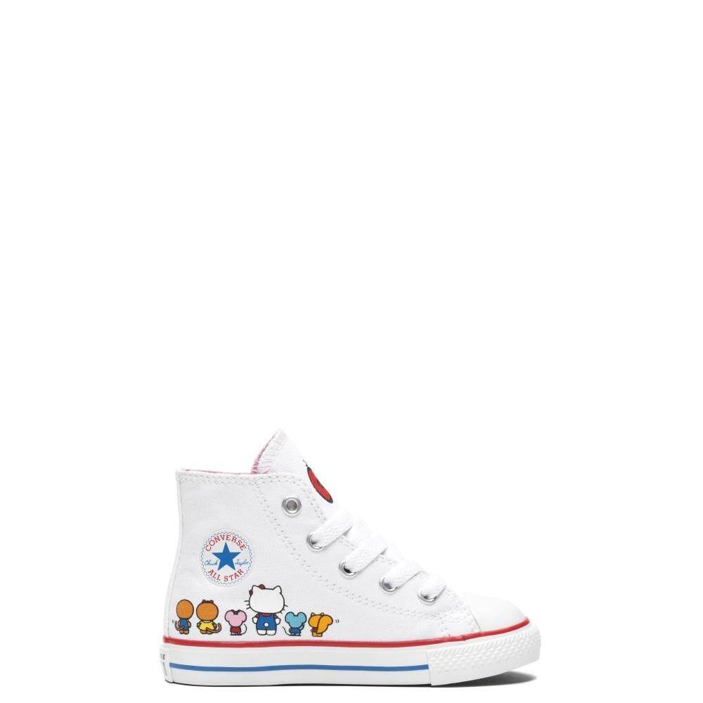 Converse Sneakers For The Best Price In Malaysia Sepatu Putih Classic