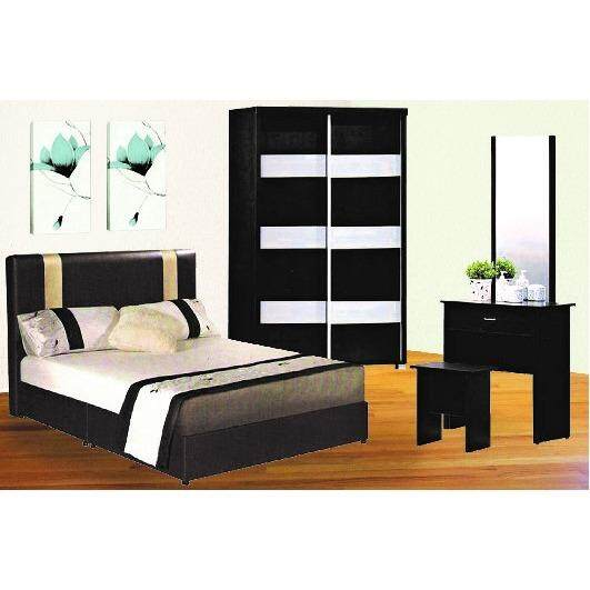 Home Bedroom Furniture Buy Home Bedroom Furniture At Best Price In Malaysia