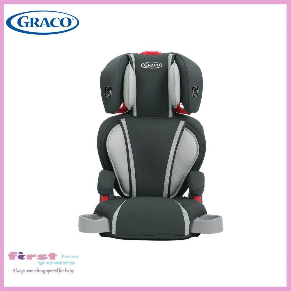 Graco Baby Products For The Best Prices In Malaysia
