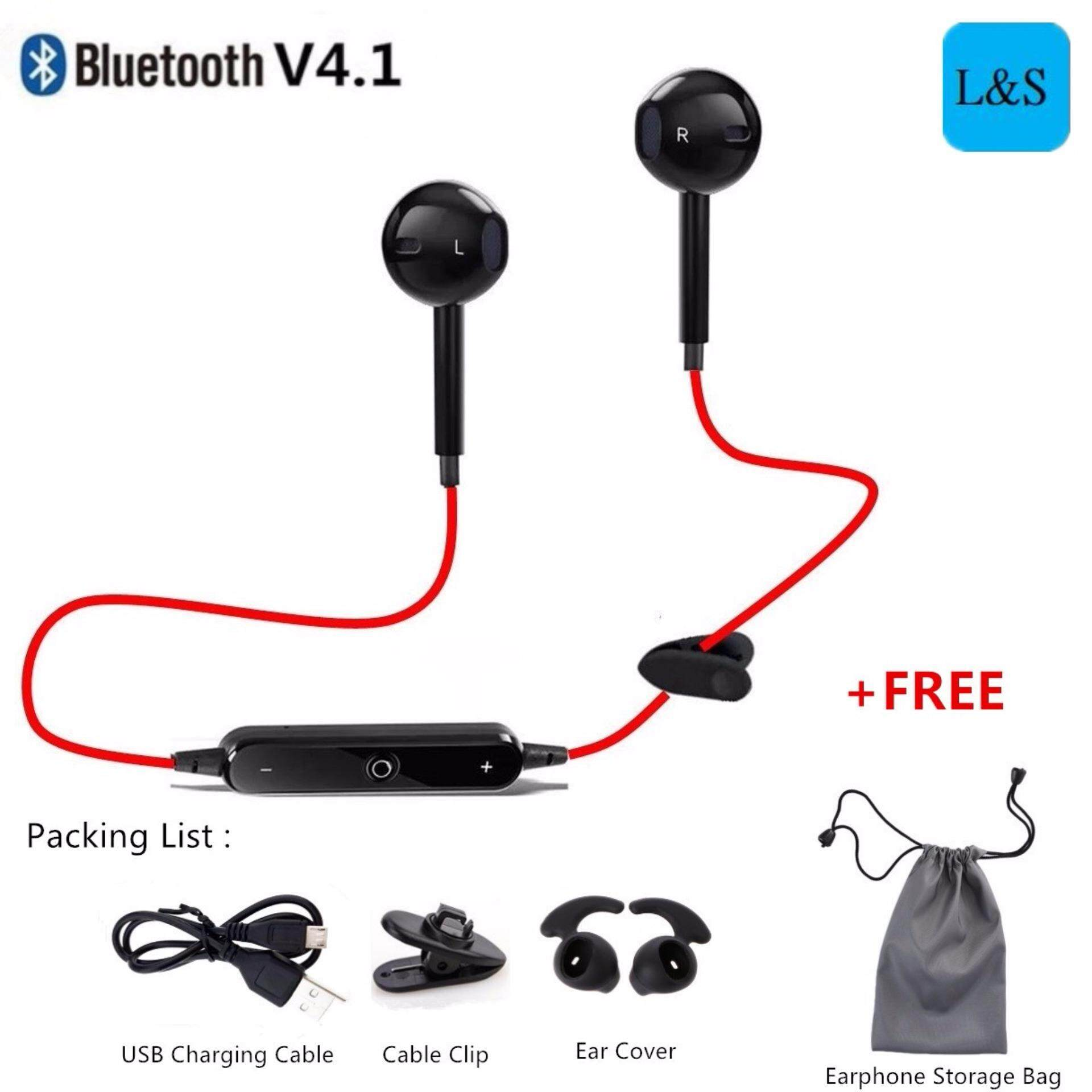 Headphones Headsets Buy At Best Price In Unique Headset Bluetooth Mini Untuk Samsung Oppo Xiaomi Handsfree G3 Putih Wireless Earbuds