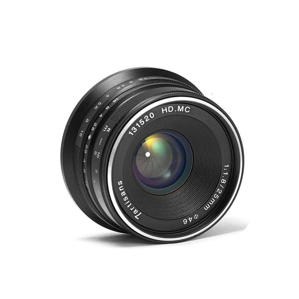 Lenses For Camera With Best Price At Lazada Malaysia Sony 55 210mm F45 63 Oss E Mount Lens Mirrorless