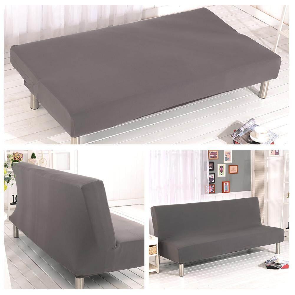 Sofa Covers \u0026 Slips & Home Living Room Furniture - Buy Home Living Room Furniture at Best ...