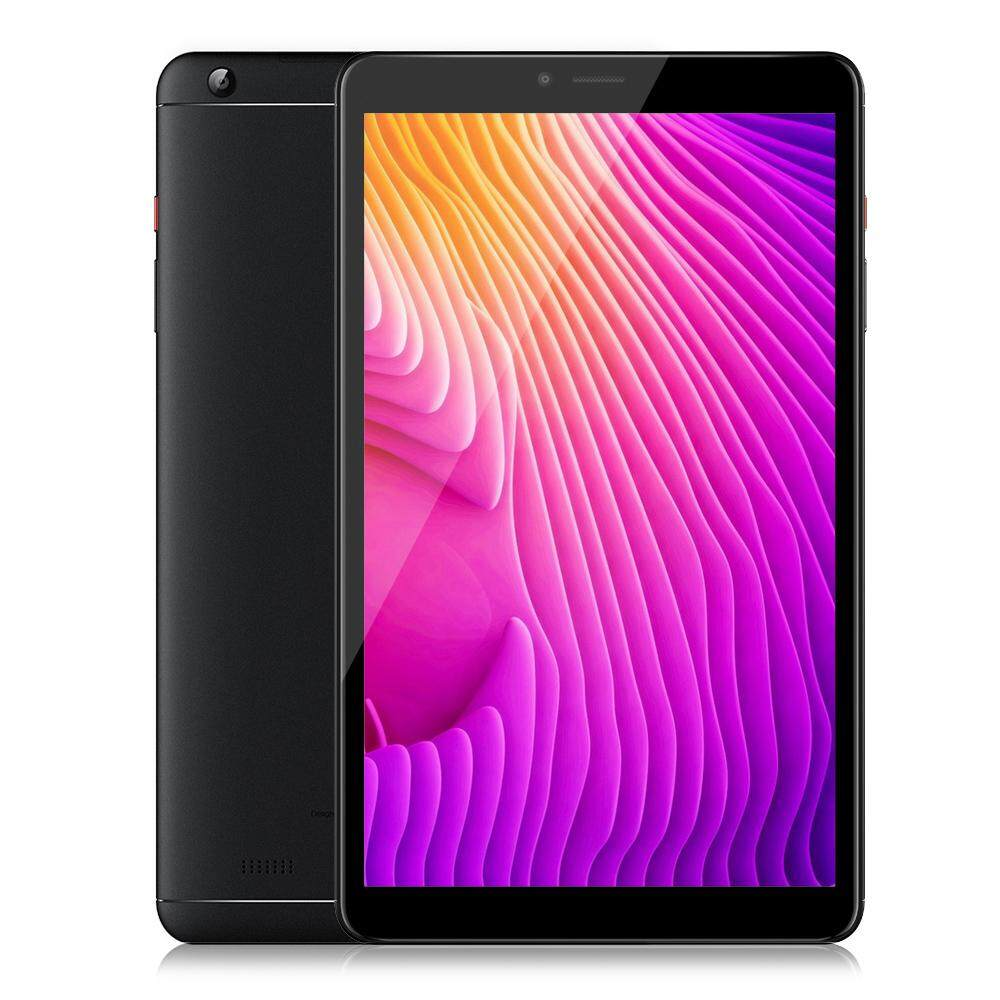 CHUWI Hi9 Pro 8.4 inch 4G Tablet PC Android 8.0 OS Tablets MTK6797 Deca Core 3GB RAM 32GB eMMC ROM with 8.4 inch 10-point Capacitive Screen