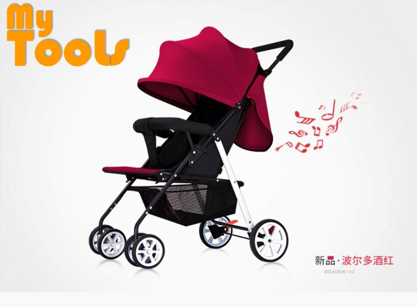 The Best Prices For Baby Toddler Lazada Malaysia Salt N Pepper Kemeja Pria Lengan Pendek 042 Red Prams