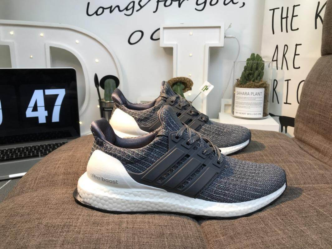 Adidas Products Accessories At Best Price In Malaysia Lazada Sepatu Ultra Boost 30 Running Shoes