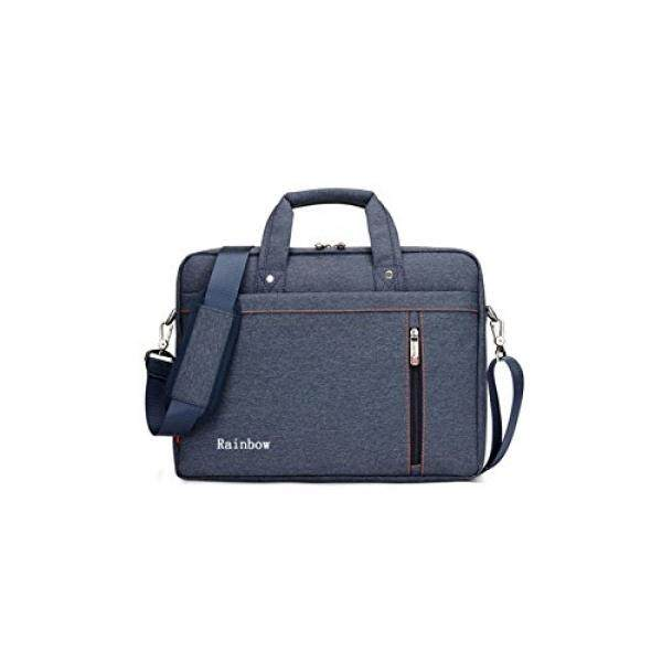 Laptop Case,SNOW WI- 12-13.3 Inch Fashion Durable Multi-functional waterproof Laptop Shoulder Bag Briefcase Case for MacBook Air ,MacBook Pro,Acer,Asus,Dell,Lenovo,HP,Samsung,Sony,Toshiba – intl