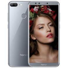 Huawei Honor 9 Lite 5.65 Inch Octa Core FHD Screen 3G+32G 13MP+2MP Cameras Dual Sim