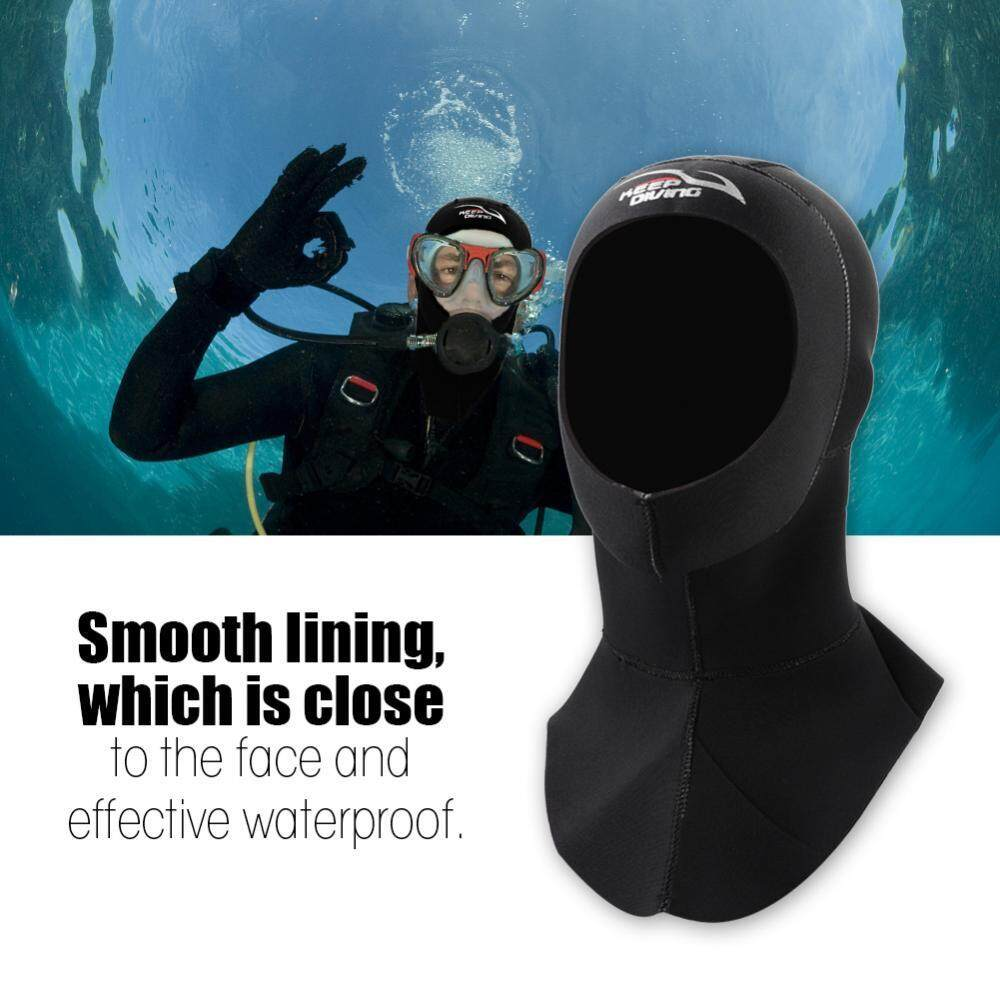 Diving   Snorkeling - Buy Diving   Snorkeling at Best Price in Malaysia  4a3c0460b