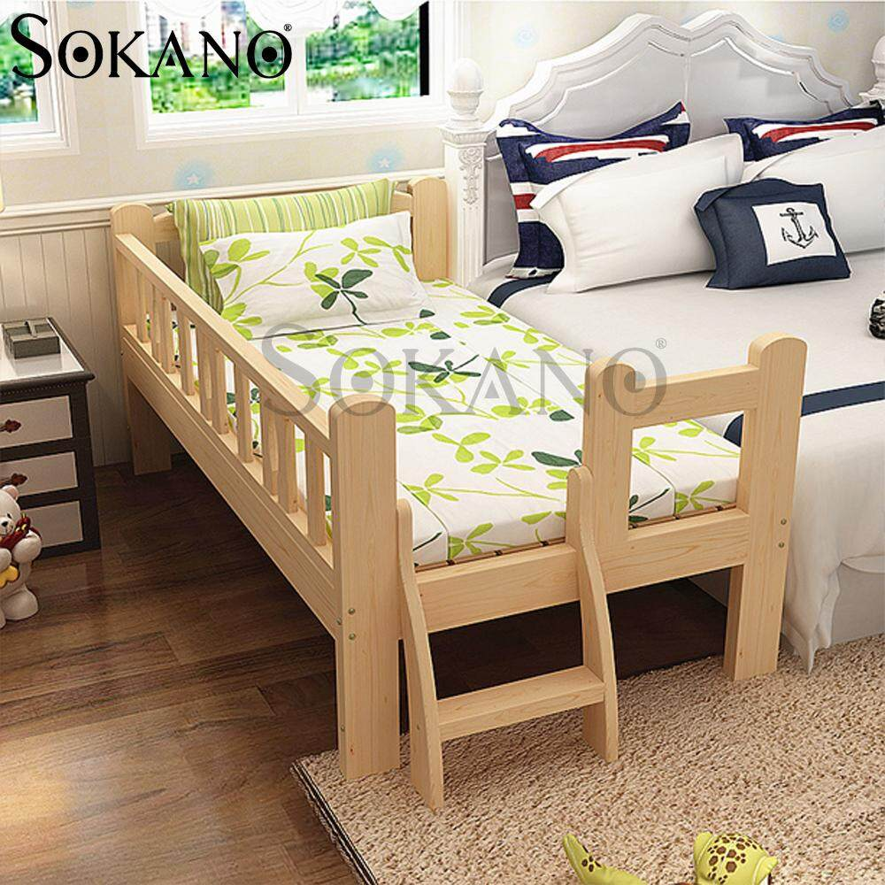 Popular Baby Furniture For The Best Prices In Malaysia