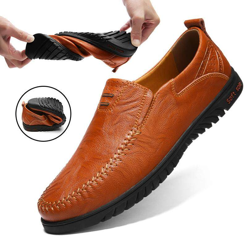 Men s Shoes for the Best Price in Malaysia 207f57ce46