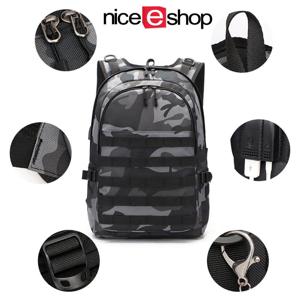 Bags and Travel. Travel. Laptop Backpacks