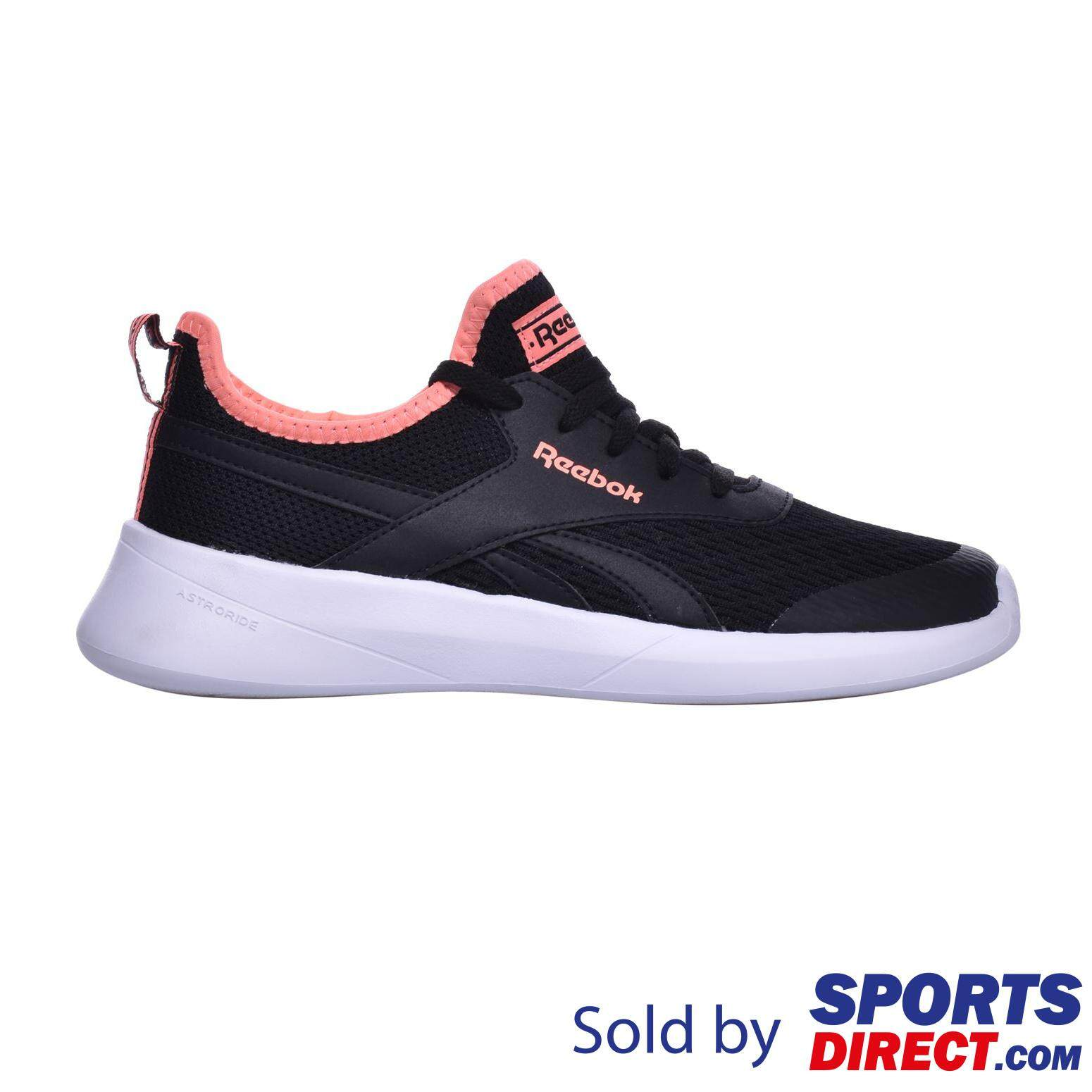 14827212ae59 Reebok Products for the Best Price in Malaysia