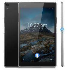 Lenovo TAB4 8 Plus 8.0 inch Android 7.1 APQ8053 Octa Core 2.0GHz 4GB RAM 64GB ROM Fingerprint Recognition Dual WiFi Type-C Tablet PC