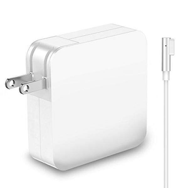 Macbook Pro 13-13.3 inch Charger,60 W L-Tip Magnetic AC Power Adapter Charger for MacBook Pro – intl