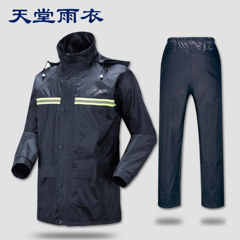 Buy Jackets   Coats at Best Prices Online in Malaysia  aedafe6f92