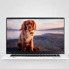 15.6″ Ultraslim Quad Core 2.13GHz Laptop Windows 8.1 WiFi 802.11 A/b/g Portable Laptops White