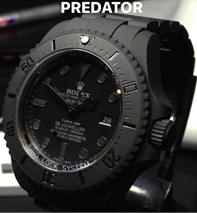 Rolex Buy Rolex At Best Price In Malaysia Www Lazada