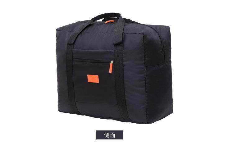 Travel Luggage - Buy Travel Luggage at Best Price in Malaysia  4f8df4873d99f