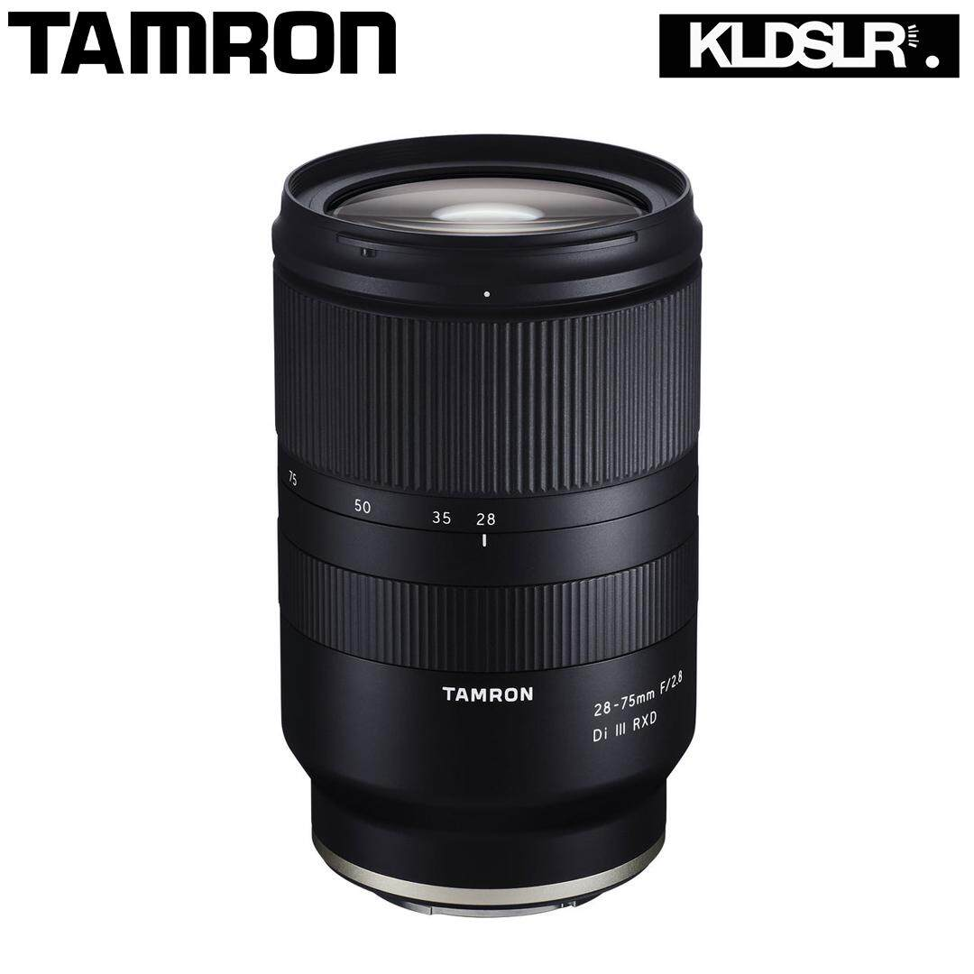 Tamron Malaysia Order Lens On Lazada Free Shipping For Canon 18 200mm F 35 63 Di Iii Vc Eos M Mirrorless Lenses