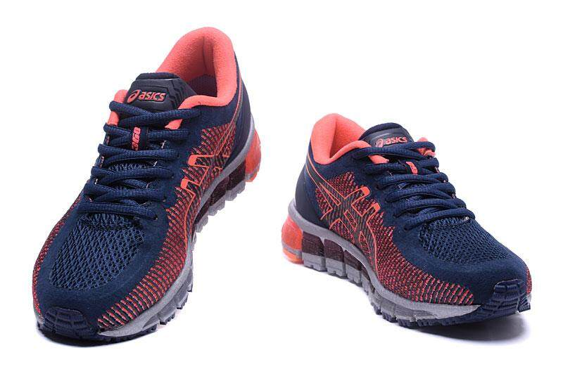 Asics Products for the Best Price in Malaysia 4f515d0cfb