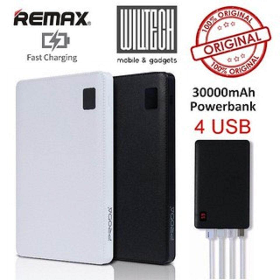 Remax Usb High Speed Cable With Best Price In Malaysia Gold Kabel Lightning Speedfast Charge Dataiphone Power Banks