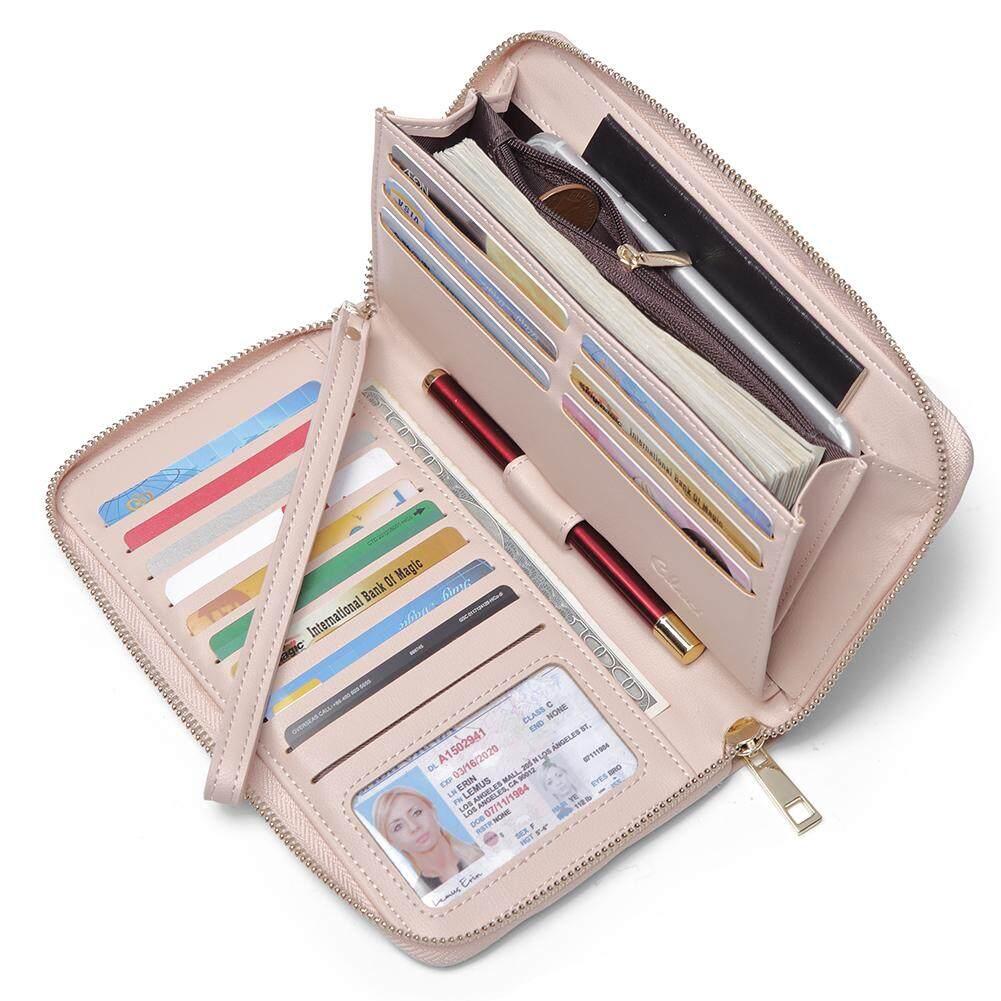 Latest Womens Bags Only On Lazada Malaysia De Michel Sandal Flat Wanita Princess Putih Wallets