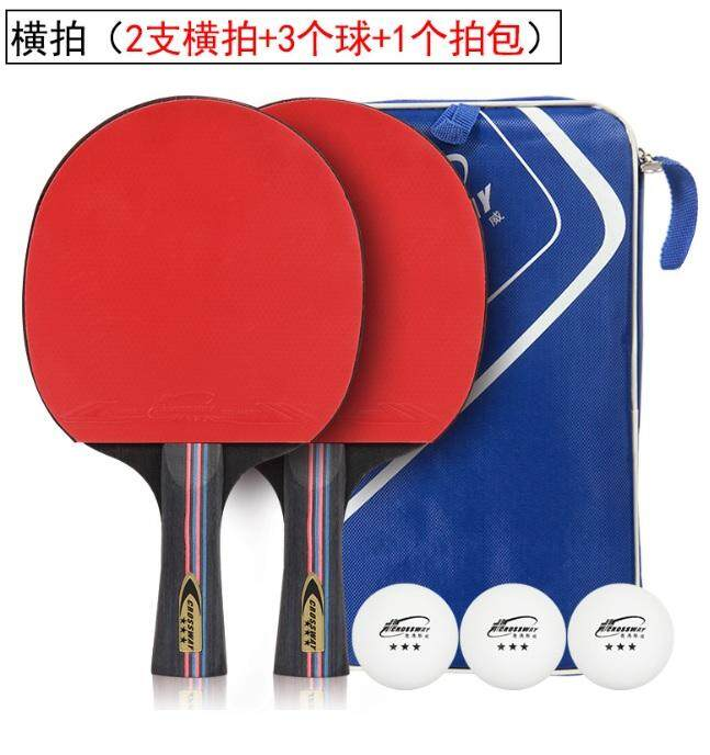1b0e667f3e9 Racquet Sports - Buy Racquet Sports at Best Price in Malaysia   www ...