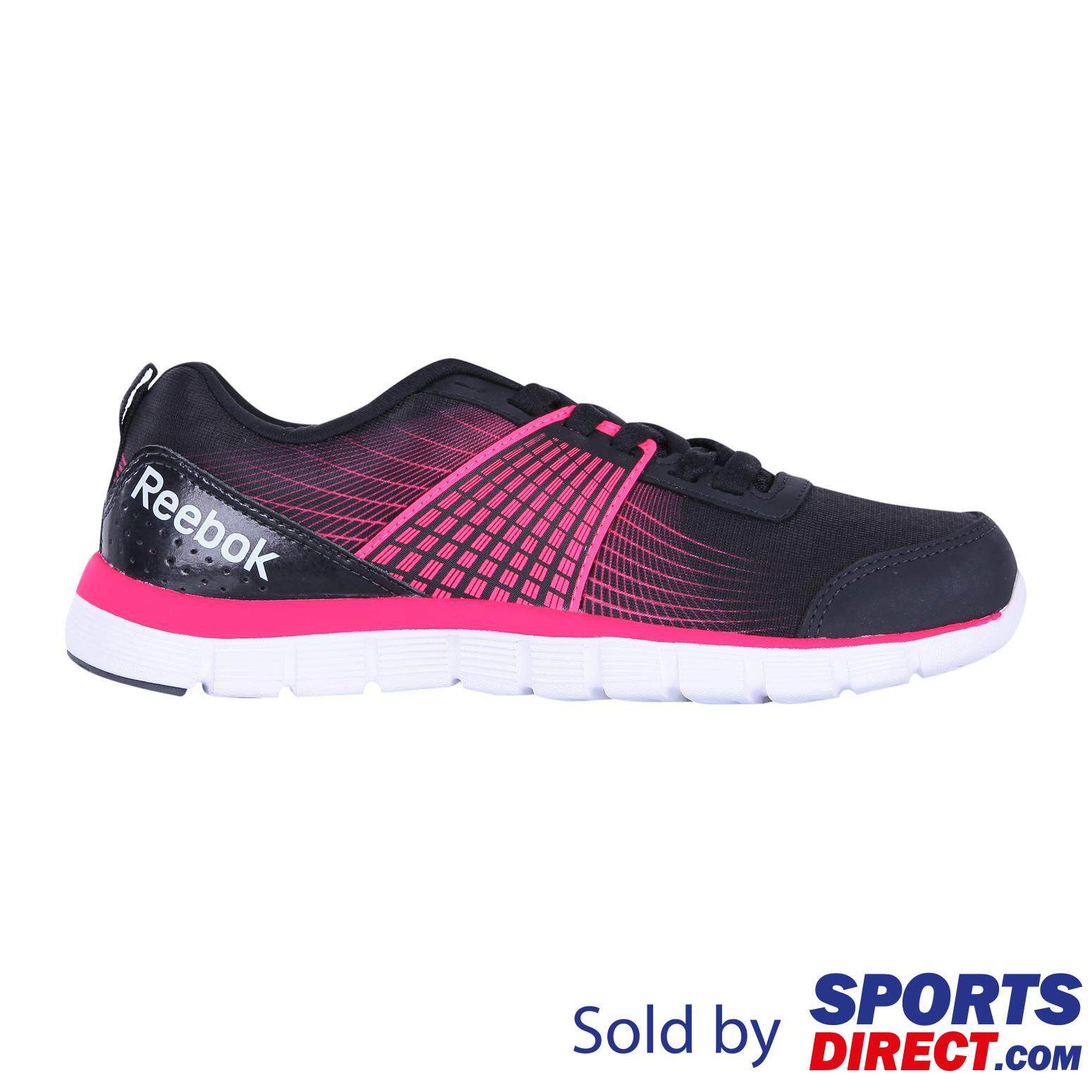 Reebok Products for the Best Price in Malaysia 09089d1862