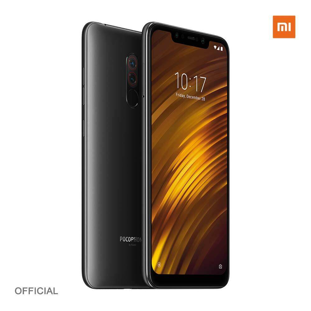 Buy Xiaomi Malaysia Products At The Best Prices On Lazada Lcd Touchscreen Redmi Note 1 Mobiles