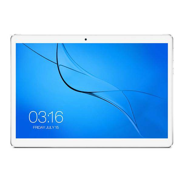 【Flash Deal】Original Box New Teclast 98 Octa Core MT6753 3GB RAM 32GB 10.1 Inch Dual 4G Android 6.0 Tablet PC -intl