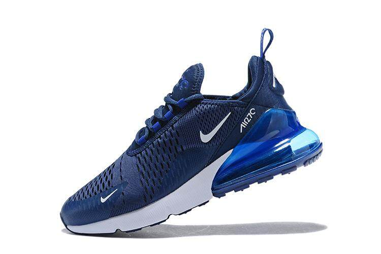 Nike Products   Accessories at Best Price in Malaysia  66cf0ac195