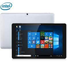 CHUWI Hi13 CWI534 13.5 inch 2 in 1 Tablet PC Windows 10 Intel Apollo Lake Celeron N3450 Quad Core 1.1GHz 4GB RAM 64GB ROM Dual WiFi Cameras OTG