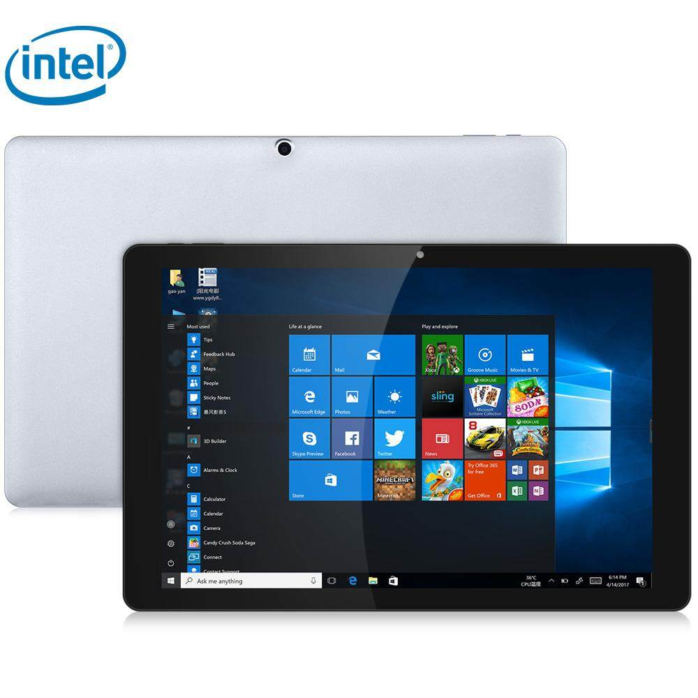 CHUWI Hi13 CWI534 13.5 inch 2 in 1 Tablet PC Windows 10 Intel Apollo Lake Celeron N3450 Quad Core 1.1GHz 4GB RAM 64GB ROM Dual WiFi Cameras OTG