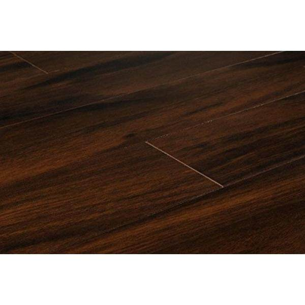 Home Flooring Buy Home Flooring At Best Price In Malaysia Www