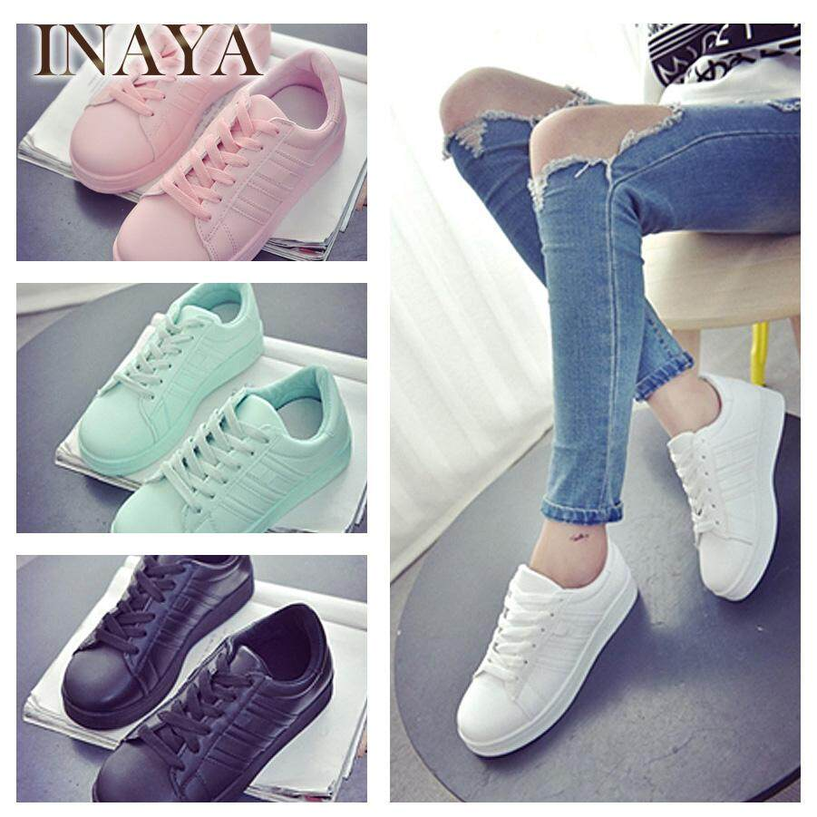 Ladies Shoes for the Best Price in Malaysia fd67a0777a