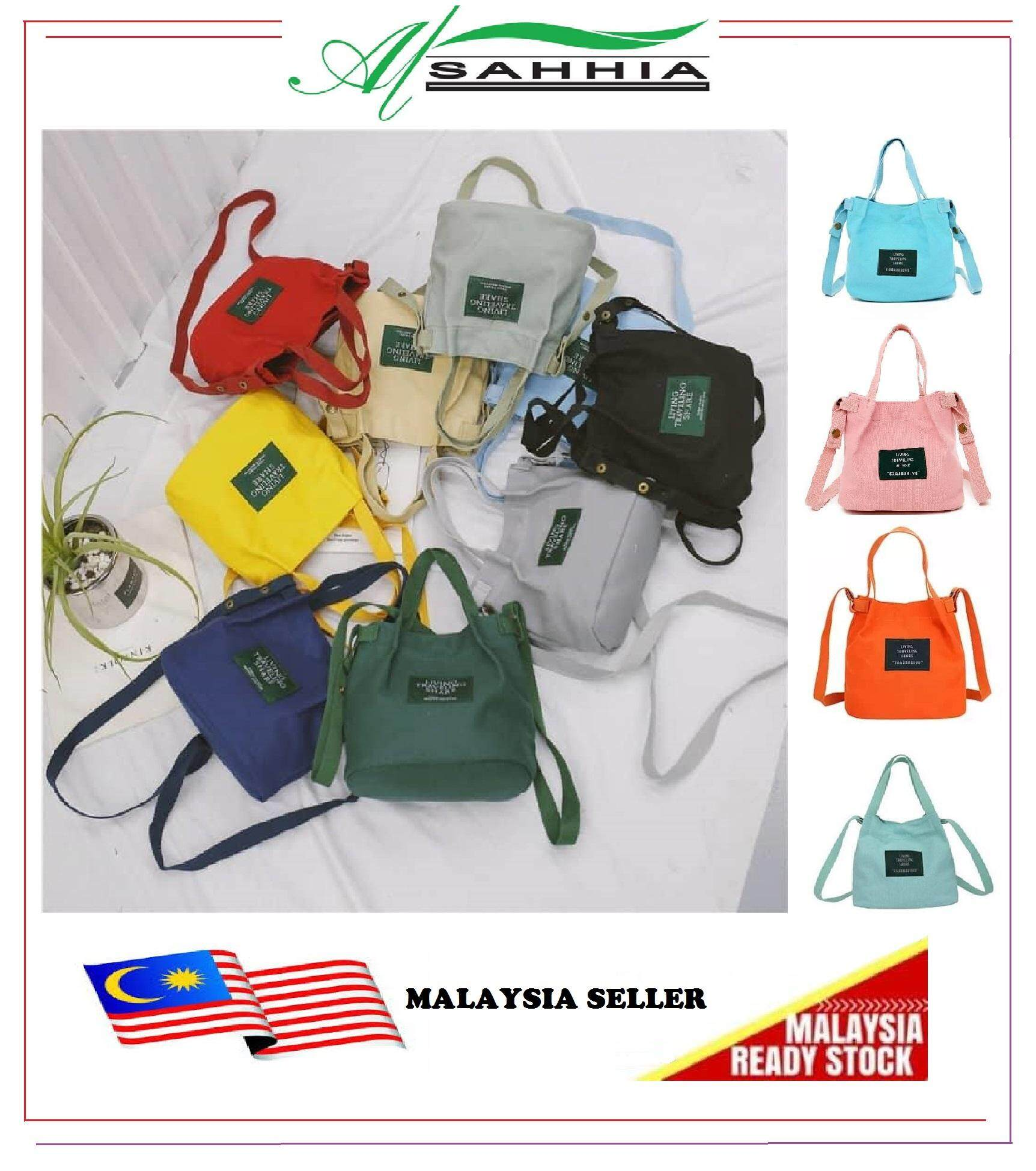 Latest Women s Bags Only on Lazada Malaysia! 7ff7af53824c7