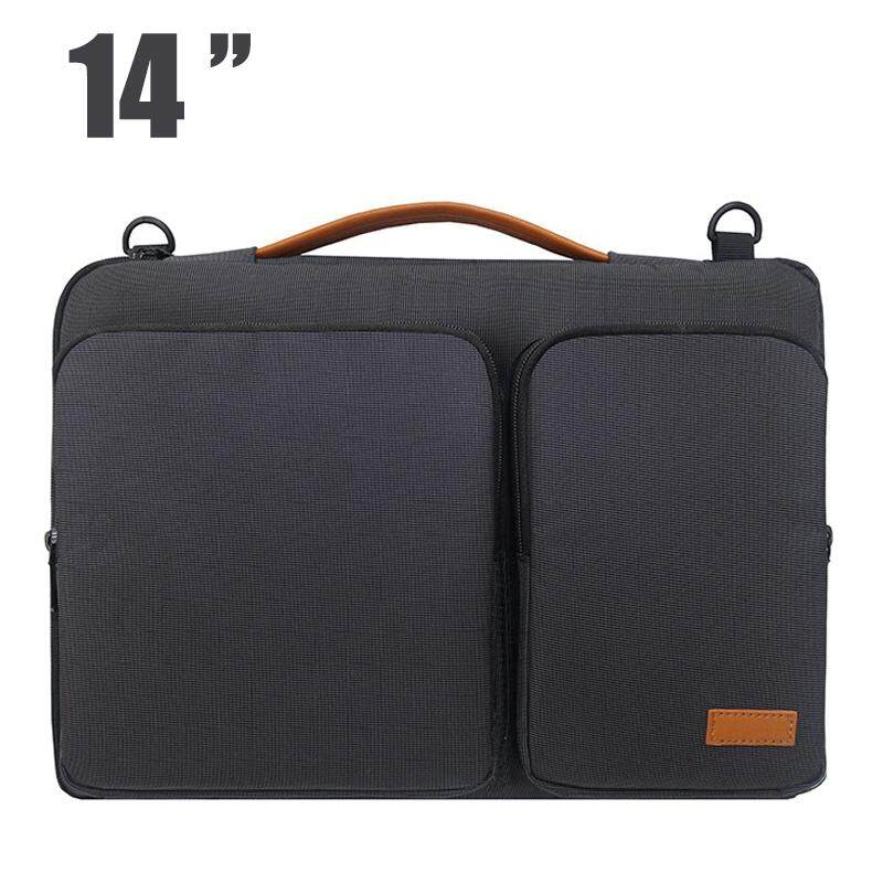 Laptop Bags 3 - Buy Laptop Bags 3 at Best Price in Malaysia  6ea7df9ecb374