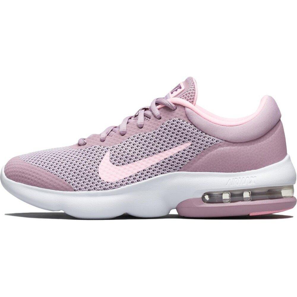 Pink Ladies Basketball Shoes