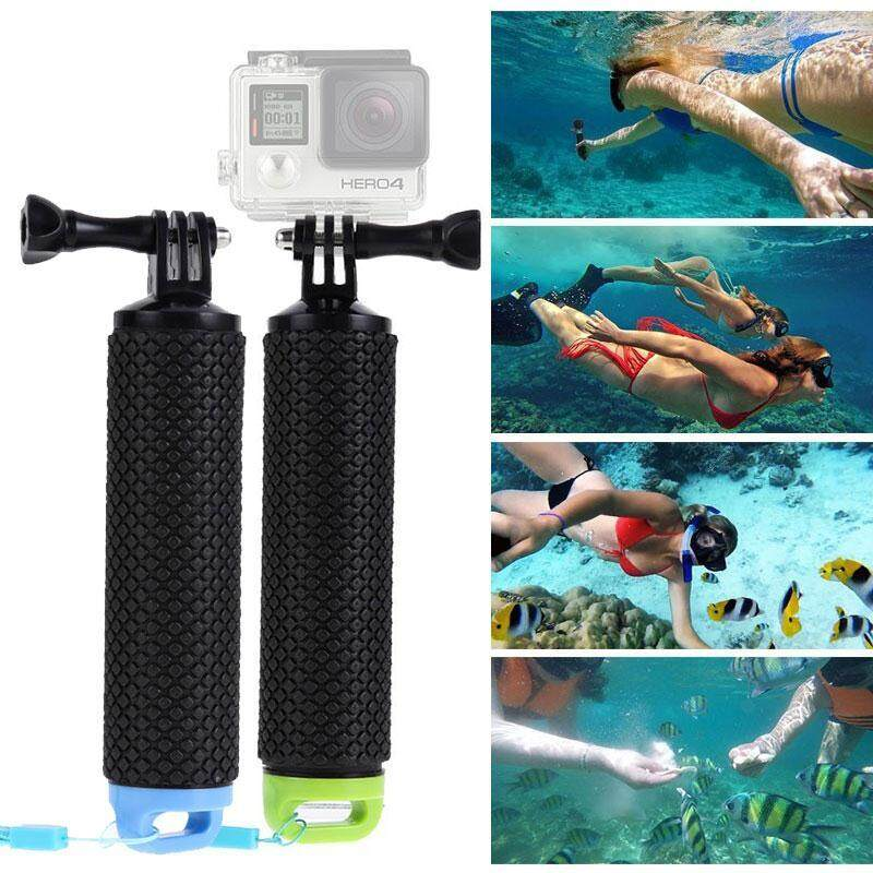 JINSHUN (Free Shipping for WM - Klang Valley,WM - Non Klang Valley,EM - Sabah)SCIOLTO SPORTS a Gopro