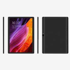 Aukey 10.1 Inchs Octa Core 4+64GB Android 6.0 Tablet PC 3G GSM IPS Support SIM Bluttooth Wifi Call Phone Pads