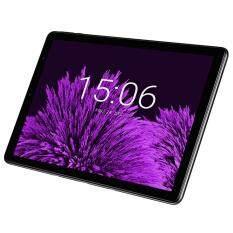 CHUWI HI9 PLUS CWI532 4G Phablet MT6797 ( X20 ) CPU 2560 x 1600 2k Screen