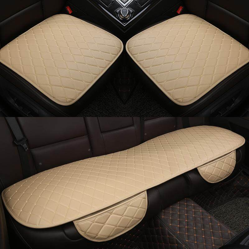 Automotive Gadget Interior Accessories Buy Automotive Gadget