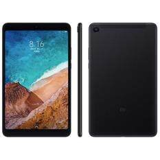 Xiaomi Mi Pad 4 Plus 4G Phablet 10.1 inch MIUI 9.0 Qualcomm Snapdragon 660 4GB RAM 64GB eMMC Facial Recognition 5.0MP + 13.0MP Double Cameras Dual WiFi